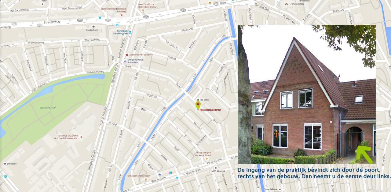 google-maps_2